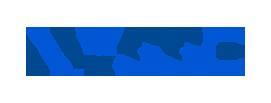 nysse logo