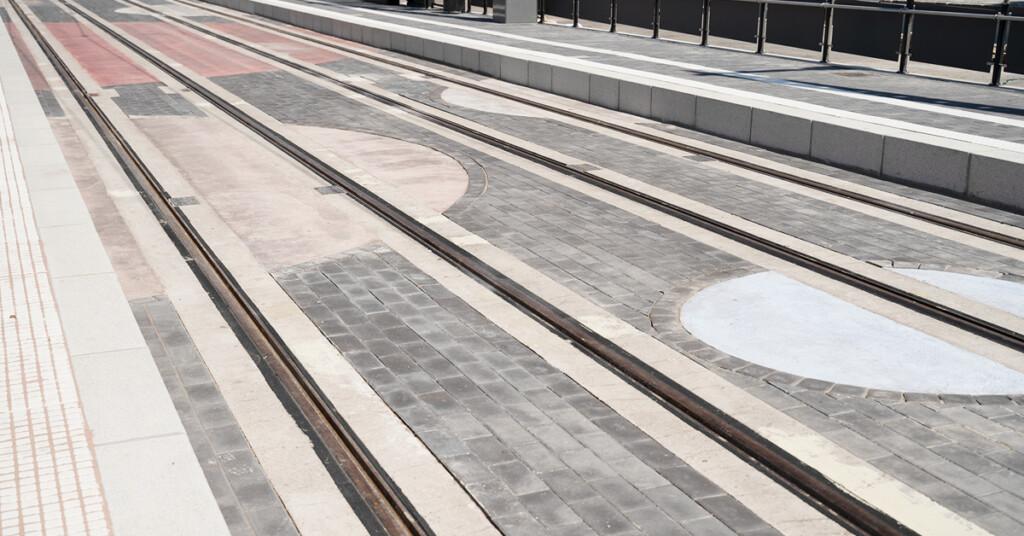 Silja Merikallion Sorin aukion betonitaideteos Planeetat